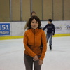 ольга, 42, г.Саров (Нижегородская обл.)