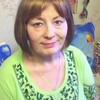 София, 64, г.Сыктывкар