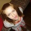 "Irka ""Plohish"", 28, Verhniy Ufaley"