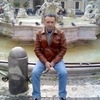 Andrey, 48, Ashdod