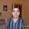 Василий, 68, г.Корсунь-Шевченковский