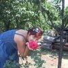 Ирина, 51, г.Кривой Рог