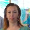 Таня, 34, г.Минусинск