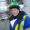 Василий, 67, г.Хабаровск