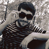 Xcho, 25, г.Berdavan