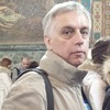 myya, 58, г.Зеленоград