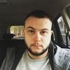 Сергей, 24, г.Ачинск