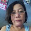 tipsy, 48, г.Манила
