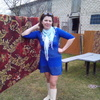 Татьяна, 38, г.Крупки