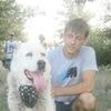 Сергей, 20, г.Кустанай