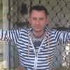 Alex, 36, г.Санкт-Петербург