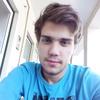 Marcelo Pereira, 20, г.Leça da Palmeira