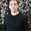Михаил, 25, г.Сургут