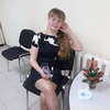 Незнакомка, 51, г.Екатеринбург
