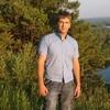 Алексей, 29, г.Тайшет