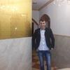 Игорь, 34, г.Вена