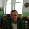 Александр, 48, г.Полтава