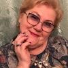 Галина, 56, г.Тольятти