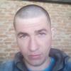 Роман, 31, г.Белгород