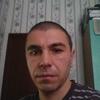 александр, 39, г.Карабаш
