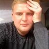 Геннадий Киселёв, 25, г.Раздольное