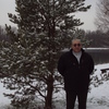olevik, 55, г.Аугсбург