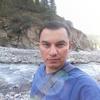Rafael, 26, г.Алматы (Алма-Ата)
