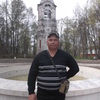 сергей, 51, г.Осташков