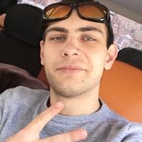 Александр, 22 года, Дева, Белебей