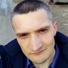 Павел, 30, г.Сыктывкар