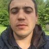 Ivan, 28, г.Берлин