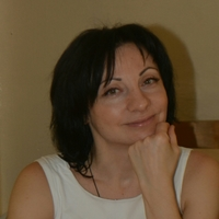 Татьяна, 40 лет, Дева, Ростов-на-Дону