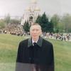 Виктор, 70, г.Москва