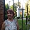 Валентина, 53, г.Сумы