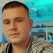 Вячеслав Баженов 29 Ивантеевка