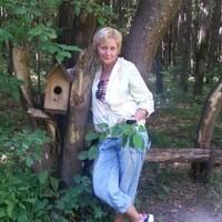маруся, 53 года, Водолей, Подольск