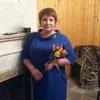 Елена, 54, г.Голицыно