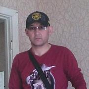 Темур 47 Николаевск-на-Амуре