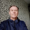 Nikolay, 57, Lida