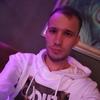 Вячеслав, 28, г.Астана