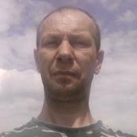 Гоша, 49 лет, Телец, Екатеринбург