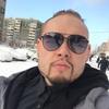 максим, 30, г.Магнитогорск