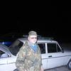 Андрей., 51, г.Красногорск