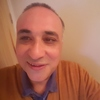 Dalvinder Basi, 54, Nottingham