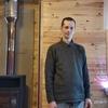 Андрей, 38, г.Всеволожск