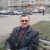Юрий, 70, г.Белгород