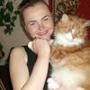 Натлья, 38, г.Судак
