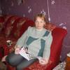 Людмила, 37, г.Энергетик