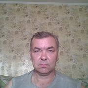 ЛЕВ 51 Кузоватово