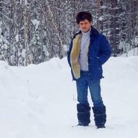 Алексей, 34 года, Водолей, Сыктывкар